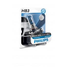 HB3 White Vision 9005WHVB1 Lamp
