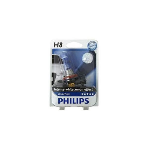 Whitevision H8 12360whvb1 Lamp