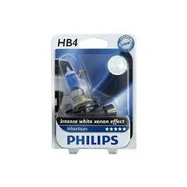 Λάμπα WhiteVision  HB4 9006WHVB1