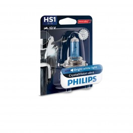 CrystalVision HS1 12636BVBW Lamp