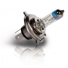 X-tremeVision H4 12342XV+S2 Lamp
