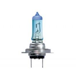 Λάμπα BlueVision ultra H7 12972BVUSM