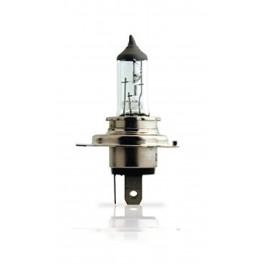 CityVision Moto HS1 12636CTVBW Lamp