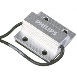 Μονάδα ελέγχου CANbus για LED αυτοκινήτων 12956X2