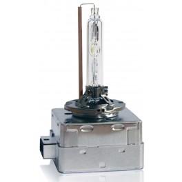 Xenon Vision D1S 85415VIC1 Lamp
