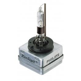 Xenon Vision D1R 85409VIC1 Lamp