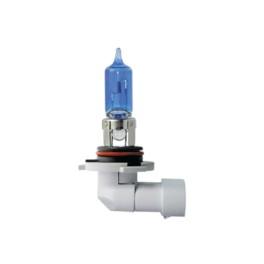DiamondVision HB3 9005DVB1 Lamp