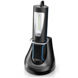 Φακός LED αυτοκινήτου RCH30 LPL10UVX1