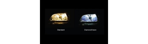 DiamondVision Lamps
